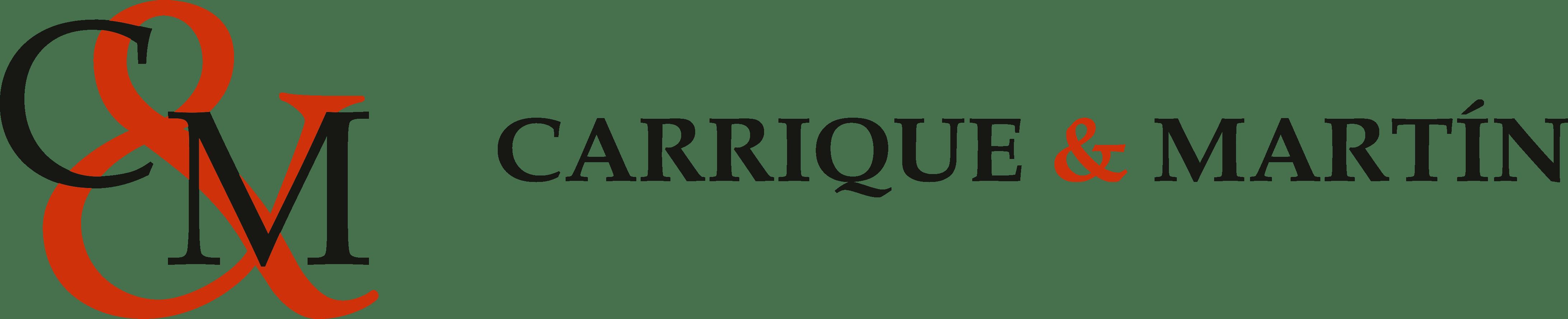 carriqueymartin_2